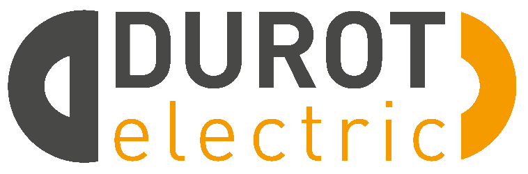 Durot Electric