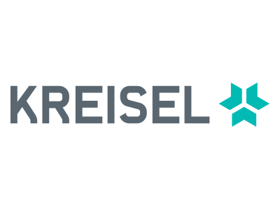 Logo Kreisel Electric